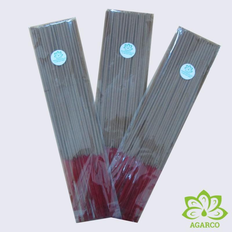 4 Loại nhang trầm hương được dùng nhiều nhất hiện nay