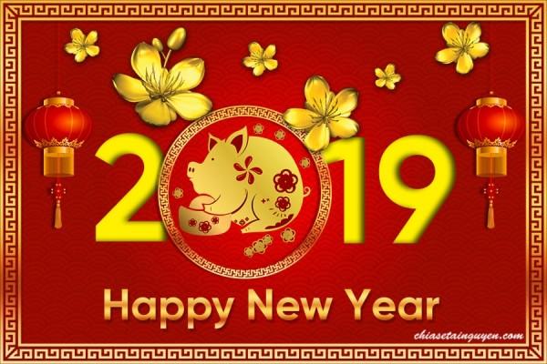 Giảm giá Nhang Trầm Hương và các sản phẩm trầm hương dịp Tết 2019